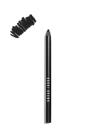 Bobbi Brown Long Wear Eye Pencil Jet 1,3 Gr Göz Kalemi Siyah